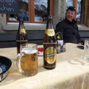 refuge suisse chamonix-zermatt