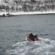 voyage ski de randonnée