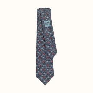 Cravates et nœuds pap' de mariage