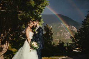 Conseils pour choisir votre photographe de mariage