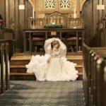 Dictionnaire du mariage