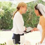 Gérer son budget mariage