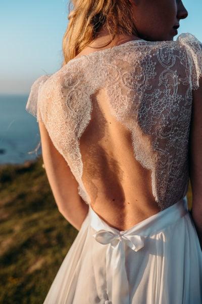 Impact du Covid-19 sur ma robe