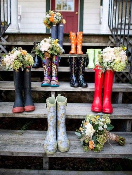 Pour une journée de mariage sans angoisse
