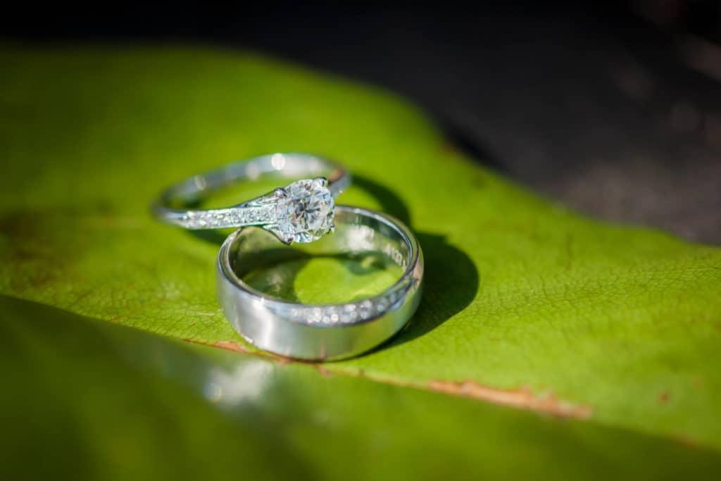 Alliances mariage Suisse