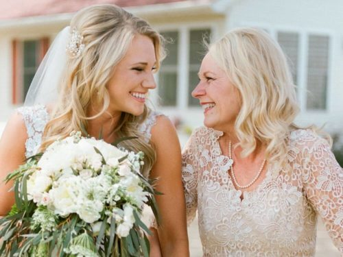 Le rôle des mariés, témoins, bridesmaids et parents lors du mariage