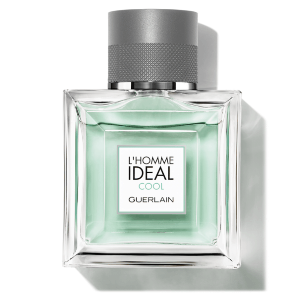 L'homme Ideal Cool - Guerlain