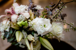 Fleuriste mariage Suisse