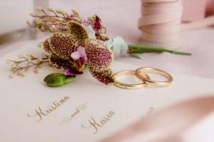 Faire part mariage suisse