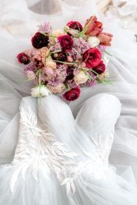 Robes de mariée Suisse