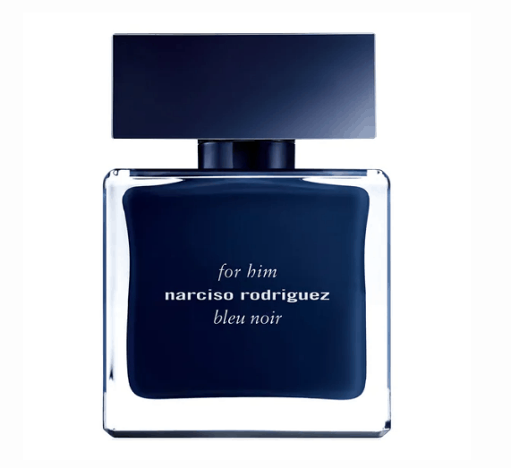 Narcisso Rodriguez parfum homme