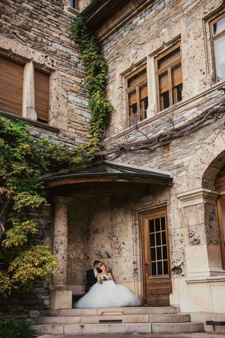 Samuel Monot, photographe de mariage en Suisse