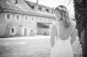 Photographe mariage Suisse - Shooting semarier.ch