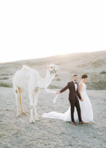 Marrakech Shooting photos Wedding David Zuber